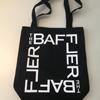 Baffler Store